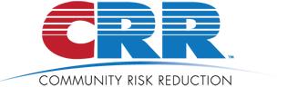 Community Risk Reduction Planning