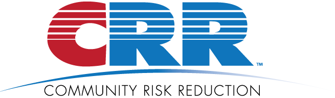 Community Risk Reduction Planning